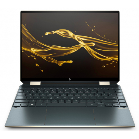 HP Spectre x360 14-ea0147nf