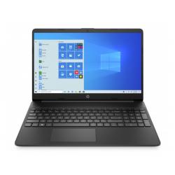 HP Laptop 15s-eq1121nf