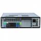 Pack Dell OptiPlex 790 DT - 4 Go - SSD 120 Go