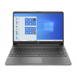 HP Laptop 15s-fq0025nf