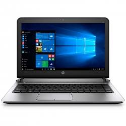 HP ProBook 430 G3-  8Go - 500Go HDD