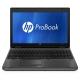 HP ProBook 6560b - 8Go 120Go SSD