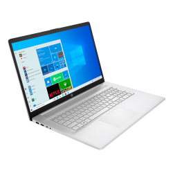 HP Laptop 17-cp0268nf