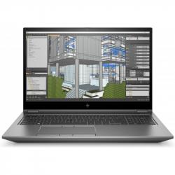 HP ZBook 17 G7