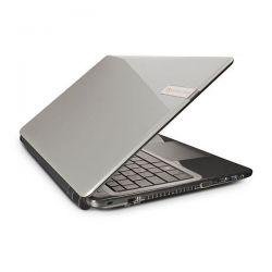 Packard Bell EasyNote TE69KB-12504G50Mnsk