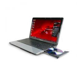 "Packard Bell EasyNote TE11HC-B8304G75Mnks Intel Dual Core 4Go 750Go 15,6"" Windows 8"