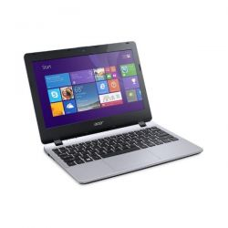 Acer Aspire V3-111P-C7XA