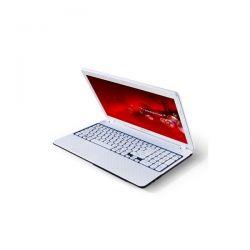Packard Bell EasyNote TV44HC-32326G50Mnwb