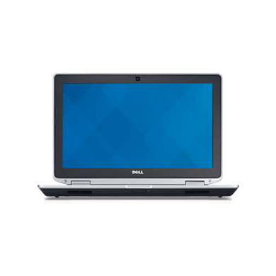 pc-portable-dell-latitude-e6330
