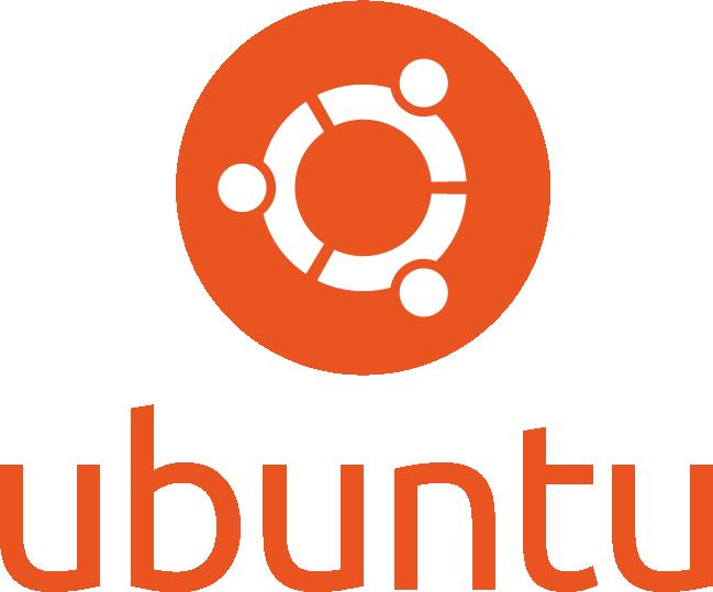 Logo-ubuntu-system